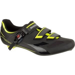 Trivex Plus II Shoes - Men's