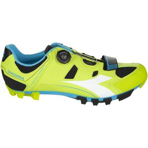 Diadora X Vortex-Racer II Shoes - Men's
