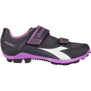 Diadora X-Phantom II Cycling Shoe - Women's