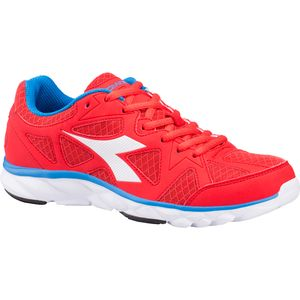Diadora Hawk 5 Podium Shoe - Men's