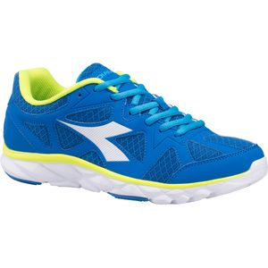 Diadora Hawk 5 Podium Running Shoe - Men's