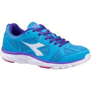 Hawk 5 Podium Shoes - Women's