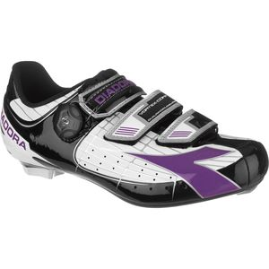 Vortex Comp Shoes - Women's