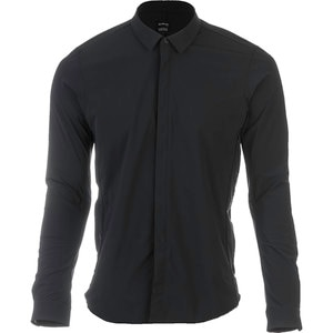 De Marchi Windshirt - Men's