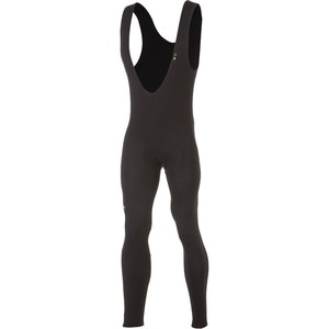 Neopro Bib Tights