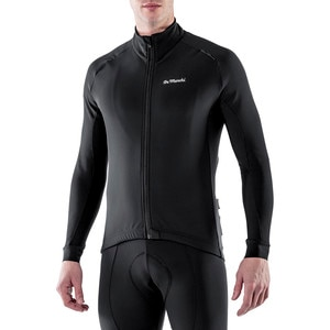 De Marchi Thermal Racing Jacket - Men's