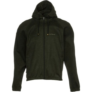 De Marchi Loden Jacket - Men's