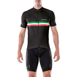 Perfecto Bib Short - Men's