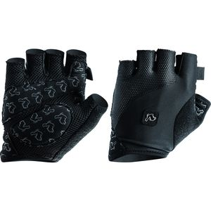 De Marchi Perfecto Gloves - Short Finger