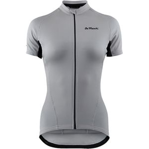 Corsa Jersey - Short Sleeve - Women's