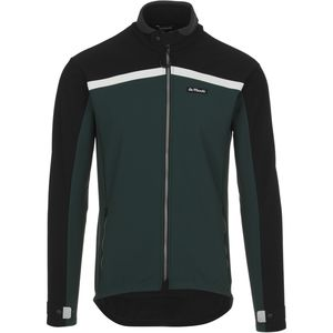Corsa WP Jacket - Men's