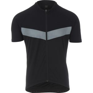 Perfecta Lux Jersey - Men's