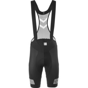 De Marchi Perfecto Lux Bib Short - Men's