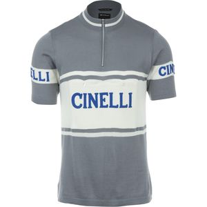 De Marchi Cinelli USA 1970 Jersey - Short-Sleeve - Men's