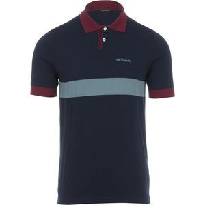 Tradition Polo Shirt - Men's