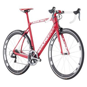 Diamondback Podium Equipe Shimano Dura Ace Complete Road Bike - 2016