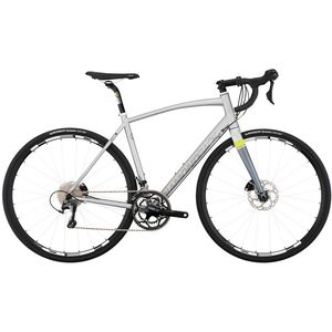 Diamondback Airen 2 Ultegra Complete Road Bike - 2016