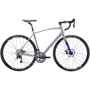 Diamondback Airen 1 105 Complete Road Bike - 2016