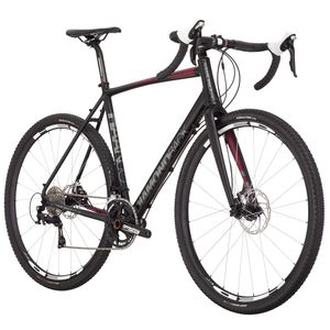 Diamondback Haanjo Comp 105 Complete Road Bike - 2016