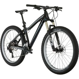 Diamondback Mason Pro XT Complete Mountain Bike - 2016