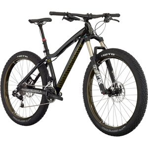 Diamondback Mason Comp GX Complete Mountain Bike - 2016