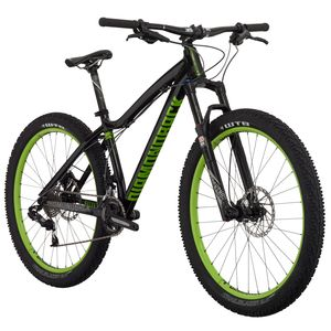Diamondback Mason Complete Mountain Bike - 2016