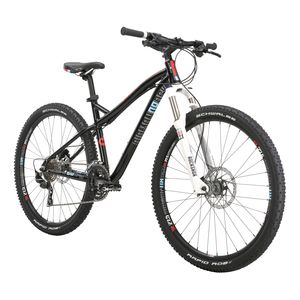 Diamondback Lux Comp Complete Mountain Bike - 2016