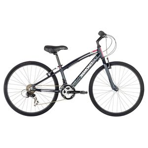 Diamondback Insight 24 Kids' Bike - 2016