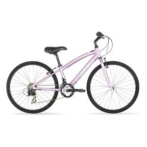 Diamondback Clarity 24 Kids' Bike - 2016