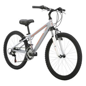 Diamondback Octane 24 Kids' Bike - 2016