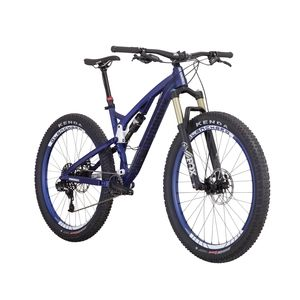 Diamondback Catch 2 Complete Mountain Bike - 2016