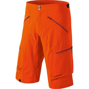 Dynafit Traverse Durastretch Short - Men's