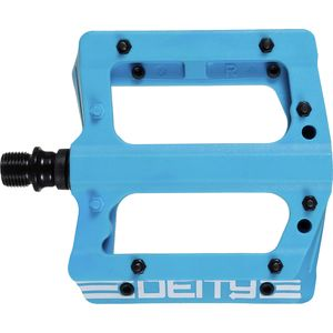 Deity Components Compound Pedals