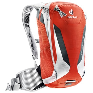 Compact Lite 8 Hydration Pack - 488cu in