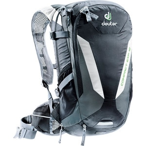 Deuter Compact EXP 12 Hydration Pack - 732cu in