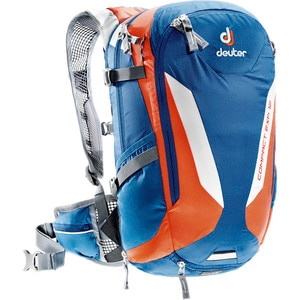 Compact EXP 12 Hydration Pack - 730-900cu in