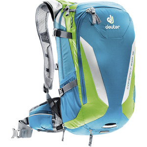 Compact EXP 16 Hydration Pack - 976cu in