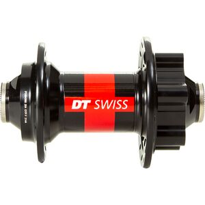 DT Swiss 240S Mountain Bike Hub with Thru-Axle