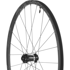 Easton EC90 XC 29in Wheel