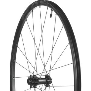 Easton EA70 XCT 29er Wheelset - Tubeless - 29in