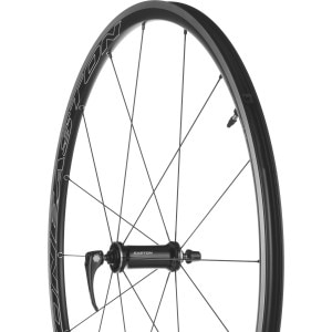 Easton EA90 SLX Road Wheel - Clincher