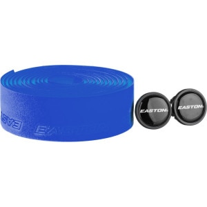 Easton Pinline Handlebar Tape