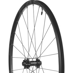Easton EA70 XCT Wheel with X2 Hub - 29in