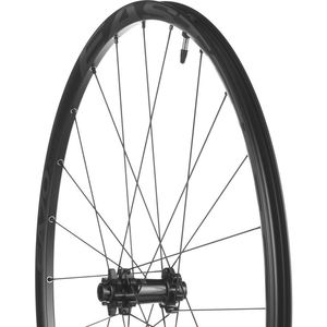 Easton EA70 XCT 29in Wheelset