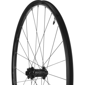 Easton Haven 29in Wheels