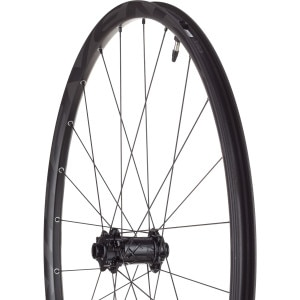Easton Haven Carbon 29in Wheelset