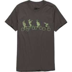 El Patron T-Shirt - Short-Sleeve - Men's