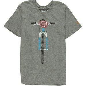 Mammoth T-Shirt - Men's
