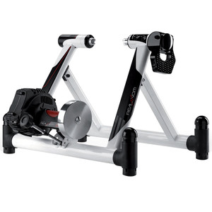 Elite Realaxiom CT Trainer