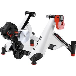 Elite Real Axiom Tuno Frame ANT Plus Double Wireless Trainer